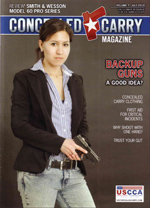 2010-07-concealed-carry-magazine.jpg
