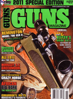 2010-12-guns-magazine-special-edition.jpg