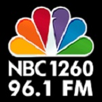 2011-08-nbc-radio-interview.jpg