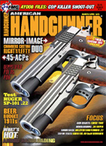 american-handgunner-march-april-2012-150w.jpg