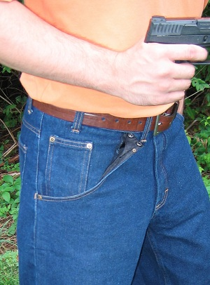 outside-view-jeans-300w.jpg