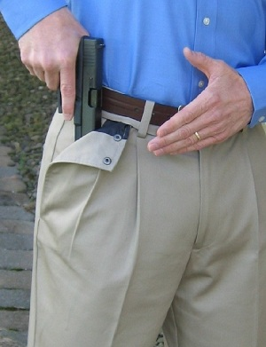 outside-view-khakis-300w.jpg