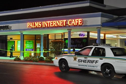 palms-internet-cafe-20120713-10-500w.jpg