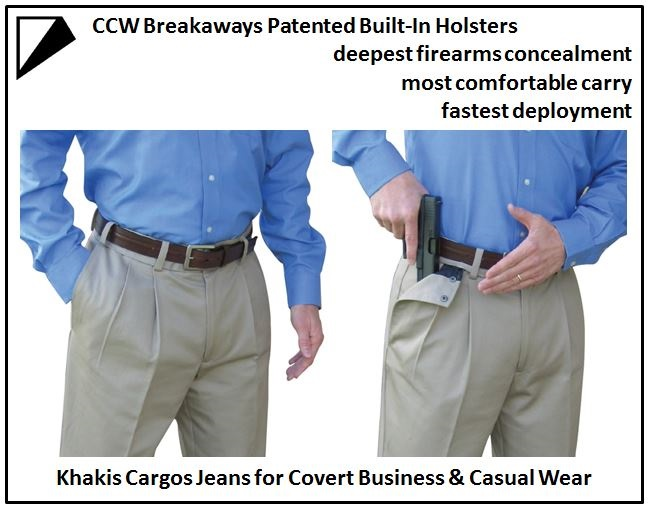 ccw-breakaways-101.jpg