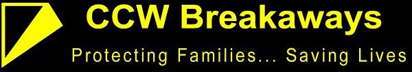 ccw-breakaways-logo-master-02-600w.jpg