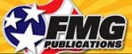 fmg-publications-150w.jpg