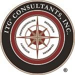 itg-consultants-150w.jpg