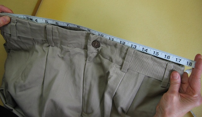 measuring-your-pants-02.jpg
